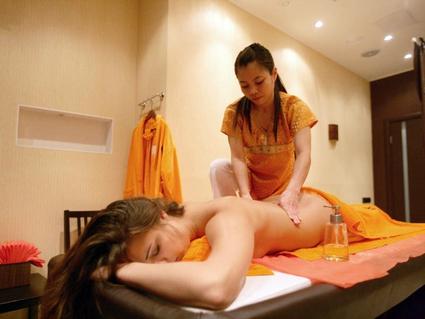 thai frederikshavn intim massage holbæk