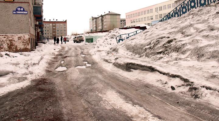 tsar_5726.jpg