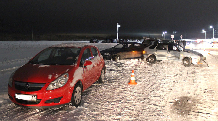 безмерно снегоуборщик сбил пешехода в воркуте прошлого